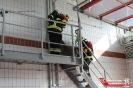 Atemschutz Leistungsabzeichen in Osterhofen | 18.10.2014_16