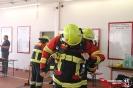 Atemschutz Leistungsabzeichen in Osterhofen | 18.10.2014_5