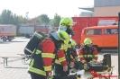 Atemschutz Leistungsabzeichen in Osterhofen | 18.10.2014_6