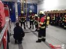 Atemschutznotfallkonzept | 06.03.2014