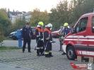 Leistungsabzeichen THL | 24.10.2014_14