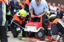 Feuerwehrolympiade Saalhaupt | 31.05.2014_12