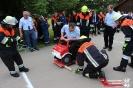 Feuerwehrolympiade Saalhaupt | 31.05.2014_13