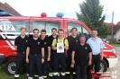 Feuerwehrolympiade Saalhaupt | 31.05.2014_14