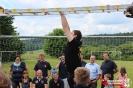 Feuerwehrolympiade Saalhaupt | 31.05.2014_24