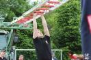 Feuerwehrolympiade Saalhaupt | 31.05.2014_25