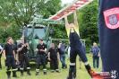Feuerwehrolympiade Saalhaupt | 31.05.2014_26