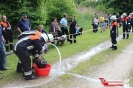Feuerwehrolympiade Saalhaupt | 31.05.2014_27