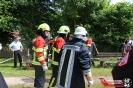 Feuerwehrolympiade Saalhaupt | 31.05.2014_29