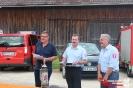 Feuerwehrolympiade Saalhaupt | 31.05.2014_2