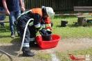 Feuerwehrolympiade Saalhaupt | 31.05.2014_30