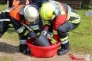Feuerwehrolympiade Saalhaupt | 31.05.2014_33
