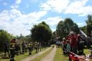 Feuerwehrolympiade Saalhaupt | 31.05.2014_34