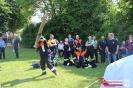 Feuerwehrolympiade Saalhaupt | 31.05.2014_37