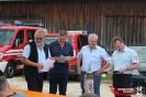 Feuerwehrolympiade Saalhaupt | 31.05.2014_3