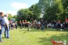 Feuerwehrolympiade Saalhaupt | 31.05.2014_40