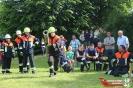 Feuerwehrolympiade Saalhaupt | 31.05.2014_41