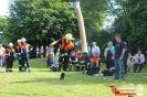 Feuerwehrolympiade Saalhaupt | 31.05.2014_42