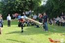 Feuerwehrolympiade Saalhaupt | 31.05.2014_46