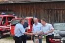 Feuerwehrolympiade Saalhaupt | 31.05.2014_4