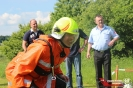Feuerwehrolympiade Saalhaupt | 31.05.2014_54