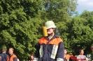 Feuerwehrolympiade Saalhaupt | 31.05.2014_56