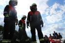 Feuerwehrolympiade Saalhaupt | 31.05.2014_58