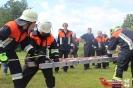 Feuerwehrolympiade Saalhaupt | 31.05.2014_59