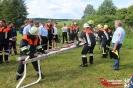 Feuerwehrolympiade Saalhaupt | 31.05.2014_61