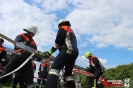 Feuerwehrolympiade Saalhaupt | 31.05.2014_62