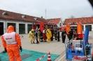 CSA Lehrgang 2016 am Feuerwehrgerätehaus Kelheim_14