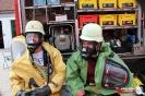 CSA Lehrgang 2016 am Feuerwehrgerätehaus Kelheim_16